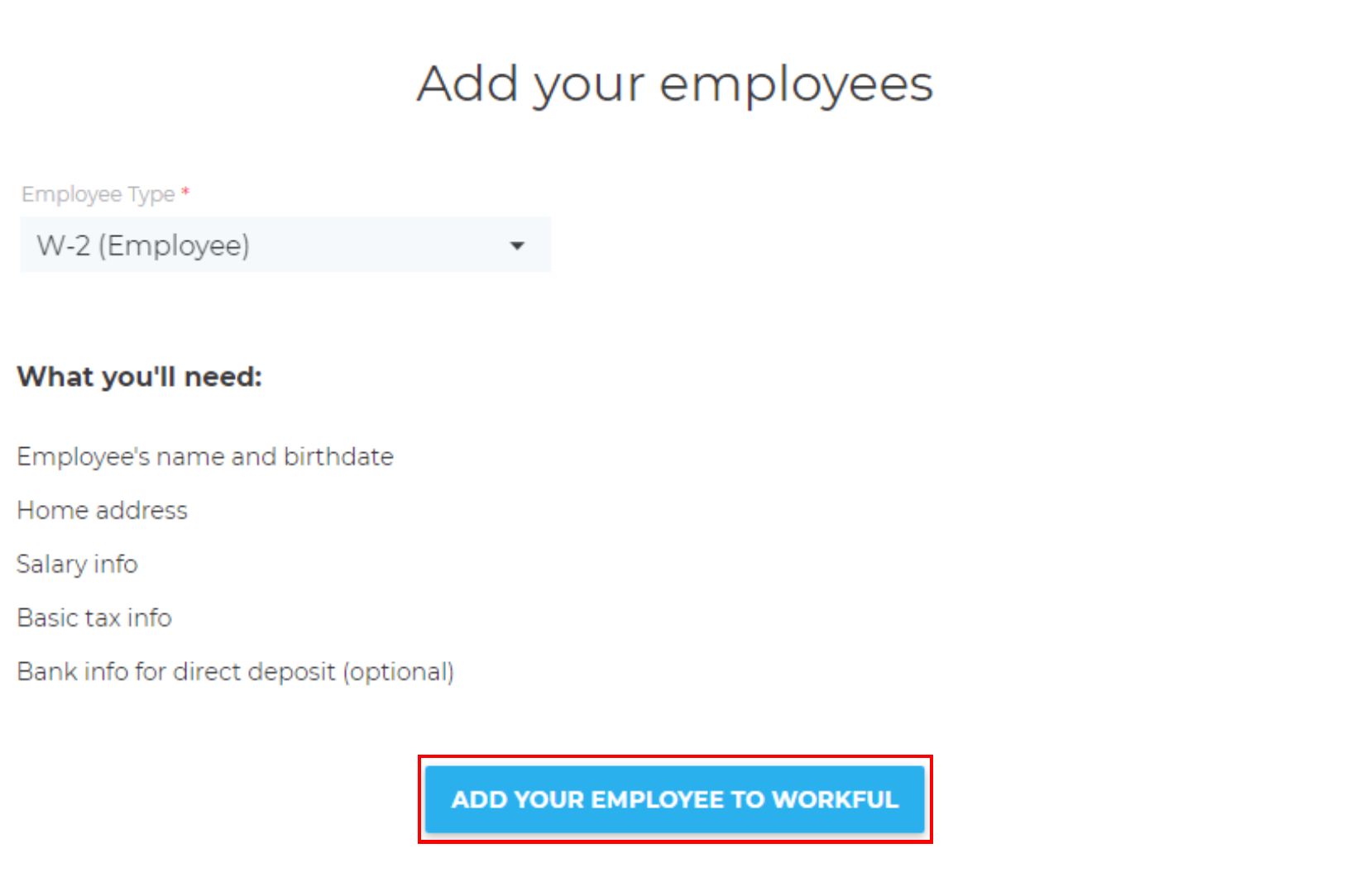 Click_Add_Employee_to_Workful.png