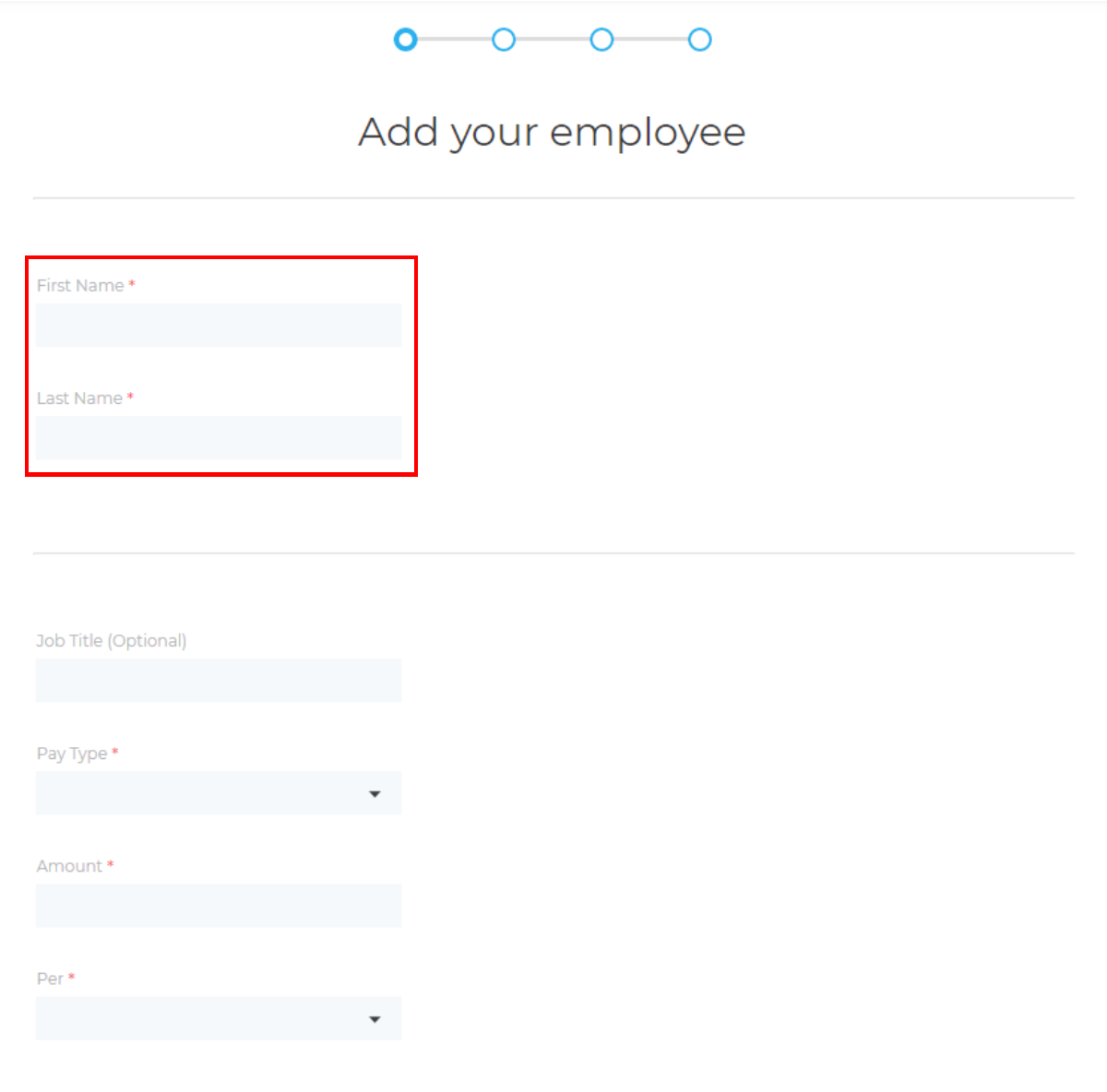 Enter_employees_name.png