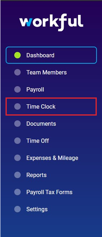 1_-_Click_Time_Clock.png