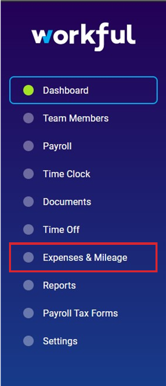 1_-_Click_expenses_and_mileage.png
